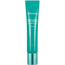 JMsolution Pearl eye cream - Крем для кожи глаз и лица с жемчугом 40мл