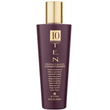 ALTERNA LUXURY TEN THE SCIENCE OF TEN PERFECT BLEND CONDITIONER - Кондиционер «Формула 10» 250мл