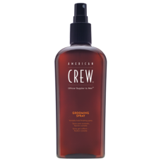 AMERICAN CREW CLASSIC GROOMING SPRAY - Спрей для укладки волос 250мл