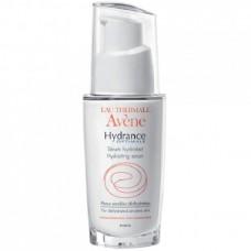 Avene Hydrance Hydrating serum - Увлажняющая сыворотка для лица 30мл