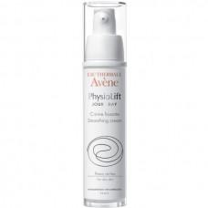 Avene PhysioLift DAY Smooting cream - Дневной разглаживающий крем от глубоких морщин 30мл