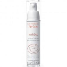 Avene YstheAL Anti-wrinkle emulsion - Эмульсия для лица антивозрастная от морщин и старения кожи 30мл