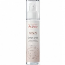 Avene YstheAL INTENSE Anti-wrinkle skin renewal concentrate - Сыворотка для лица антивозрастная 30мл