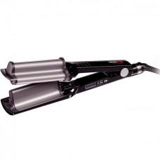 BaByliss PRO BAB2469TTE Hi-Def Waver - Щипцы для создания глубоких волн титан + турмалин 19мм