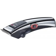 BaByliss PRO Hair Cut Line Flash FX668E - Профессиональная Машинка для стрижки волос комбинированная 1шт