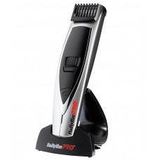 BaByliss PRO Hair Cut Line Trimmer FX775E - Триммер для усов и бороды 1шт