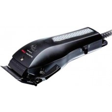 BaByliss PRO Hair Cut Line FX685E V-Blade - Профессиональная Машинка для стрижки волос сетевая (вибрационная) 1шт