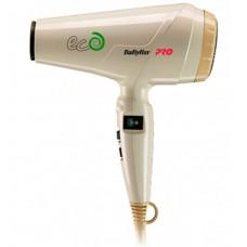 BaByliss PRO Hair Dryers Line ECO 1800WBAB6170E - Профессиональные фен 1800 Вт, 1шт