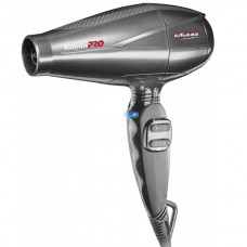 BaByliss PRO Hair Dryers Line EXCESS 2600W IONIC BAB6800IE - Профессиональные фен 2600 Вт, 1шт