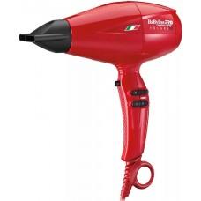 BaByliss PRO Hair Dryers Line FERRARI V2 2200W BABV2BE - Профессиональные фен 2200 Вт ЧЕРНЫЙ 1шт