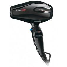 BaByliss PRO Hair Dryers Line MURANO IONIC compact 2000W BAB6160INRE - Профессиональные фен 2000 Вт, 1шт