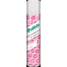 Batiste Dry Shampoo Nice Sweet & Charming - Батисте Сухой шампунь 200мл