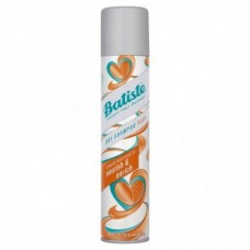 Batiste Dry Shampoo Nourish & Enrich - Сухой шампунь 200ml