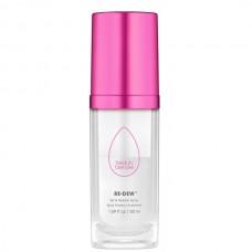 beautyblender RE-DEW™ Set & Refresh Spray - Освежающий спрей для фиксации макияжа 50мл