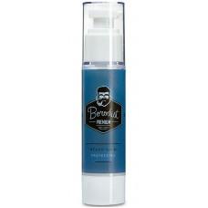 Borodist Premium Beard Balm Protecting - Бальзам для бороды ЗАЩИТНЫЙ 50мл