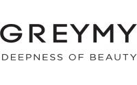 GREYMY TOOLS - Аксессуары и инструменты для волос