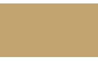 OROFLUIDO ORIGINAL - Линия Средств по Уходу за Волосами
