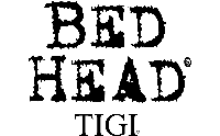 TIGI Bed Head urban anti+dotes™ - Линия для реабилитация сухих и поврежденных волос