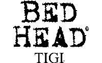 TIGI Bed Head VOLUME ON - Линия для объёма
