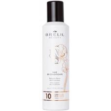 BRELIL Professional BEAUTY HAIR BB CONDITIONER - Многофункциональный сухой кондиционер для волос 250мл