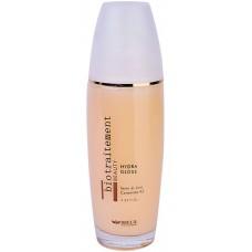 BRELIL Professional BIOTREATMENT BEAUTY Hydra Gloss - Блеск для волос Увлажняющее молочко 125мл