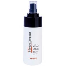 BRELIL Professional BIOTREATMENT BEAUTY BB Cream - Крем-маска для красоты волос 150мл