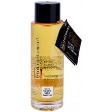 BRELIL Professional BIOTREATMENT BEAUTY BB OIL - Многофунциональное масло для волос, лица и тела 100мл