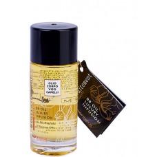 BRELIL Professional BIOTREATMENT BEAUTY BB OIL - Многофунциональное масло для волос, лица и тела 12 х 30мл