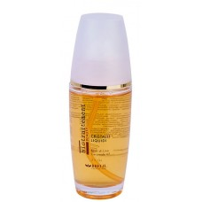 BRELIL Professional BIOTREATMENT BEAUTY Liquid Crystalli - Блеск для волос Жидкие кристаллы 60мл