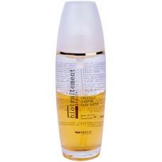 BRELIL Professional BIOTREATMENT BEAUTY Liquid Crystalli Easy Shine - Двухфазный спрей для блеска Жидкие кристаллы 125мл