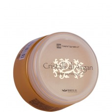 BRELIL Professional BIOTREATMENT Cristalli di Argan MASK - Маска глубокого восстановления для волос 250мл