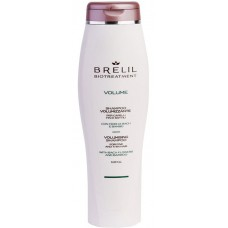 BRELIL Professional BIOTREATMENT VOLUME VOLUMISING SHAMPOO - Шампунь для создания объема 250мл