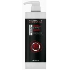 BRELIL Professional HAIR CUR SHAMPOO - Шампунь против выпадения волос 1000мл