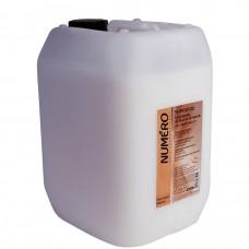 BRELIL Professional NUMERO KARITE NOURISHING SHAMPOO - Шампунь питательный с маслом карите 10000мл
