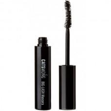 CATSMONG Big lash mascara - Тушь для ресниц с удлиняющим эффектом 10мл