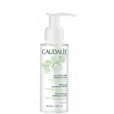 CAUDALIE CLEANSING Eau Micellaire Demaquillante - Мицеллярная вода для снятия макияжа 200мл