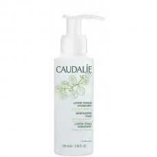 CAUDALIE CLEANSING Lotion Tonique Hydratante - Увлажняющий тоник 100мл