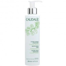 CAUDALIE CLEANSING Lotion Tonique Hydratante - Увлажняющий тоник 200мл