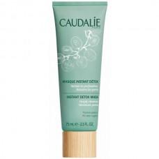 CAUDALIE CLEANSING Masque Instant Detox - Мгновенная детокс-маска 75мл