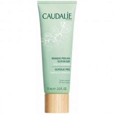 CAUDALIE CLEANSING Masque Peeling Glycolique - Маска-пилинг Гликолевая 75мл