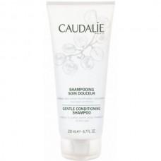 CAUDALIE Shampooing Soin Douceur - Мягкий шампунь-уход для волос 200мл