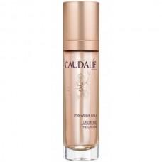 CAUDALIE PREMIER CRU La Creme - Омолаживающий крем для нормальной кожи 50мл