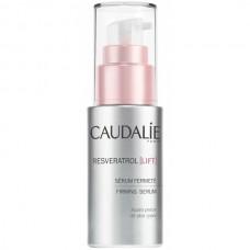 CAUDALIE RESVERATROL[LIFT] Serum Fermete - Сыворотка для моделирования овала лица 30мл
