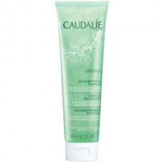 CAUDALIE VINOPURE Gelee Nettoyante Purifiante - Очищающий гель для умывания 150мл
