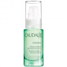 CAUDALIE VINOPURE Serum Infusion - Сыворотка для сужения пор 30мл