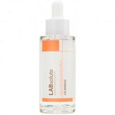 CELRANICO LABsolute High Enriched Repair Serum - Восстанавливающая сыворотка для уставшей кожи 30мл