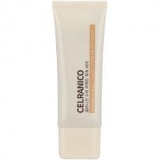 CELRANICO Super Perfect Chok Chok BB SPF30/PA++ - ВВ-крем для лица с эффектом сияния 40мл