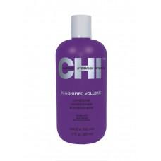CHI Magnified Volume Conditioner - Кондиционер Чи «Усиленный объем» 350 мл