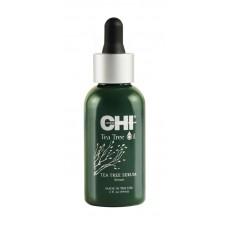 CHI Tea Tree Oil Serum - Сыворотка с маслом чайного дерева 59 мл