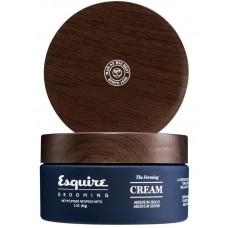 CHI Esquire MEN The Forming Creme - Крем для Фиксации Мужской Средняя фиксация Средний блеск 85гр